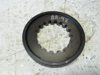 Picture of JI Case A26225 Clutch Pressure Plate