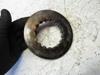 Picture of JI Case A7107 Clutch Plate
