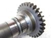 Picture of JI Case A35083 Pump Drive Shaft Gear