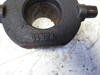 Picture of JI Case G1324 Clutch Throwout Bearing Carrier