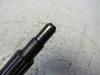 Picture of JI Case G15967 Clutch Shaft