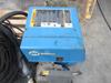 Picture of Miller Invision 456P Welder w/ S-64M Wire Feeder Bernard Lead GOOD WORKING