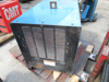 Picture of Miller Gold Star 652 Welder Power Source GOOD WORKING