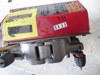 Picture of Lincoln Electric 4R100 AutoDrive Welder Wire Feeder GOOD WORKING
