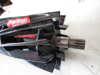 Picture of Unused Old Stock R&R R506635 to replaces Jacobsen 5001102 RH Right 11 Blade Reel