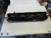 Picture of Unused Old Stock R&R R506636 to replaces Jacobsen 5001101 LH Left 11 Blade Reel