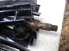"""Picture of Unused Old Stock R&R R101355 to replaces Jacobsen 5002605 11 Blade Reel 22"""""""
