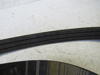 Picture of Unused Old Stock R&R R523557 to replace Ryan 523557 Drive Belt GA30