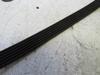 Picture of Unused Old Stock John Deere TCU15739 Belt