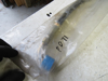 Picture of Unused Old Stock R&R R132066 to replace Jacobsen 132066 Hydraulic Hose