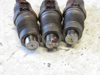Picture of Old Stock REMAN Fuel Injector Kubota D1105 Diesel Engine