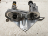Picture of Unused Old Stock Volvo 21023279 Fuel Filter Housing Head