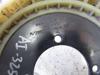 Picture of Toro 99-6937 Radiator Fan