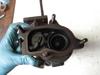 Picture of FOR Rebuild Kubota 1J583-17014 Turbo Turbocharger 1J583-17013