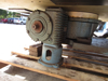 Picture of Rotary Table for Hydrualic Press