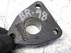 Picture of JI Case G1037 G14109 Bushing