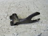Picture of JI Case A38232 Shifter Fork