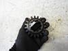 Picture of JI Case G16527 19T Gear