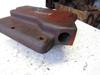 Picture of JI Case G30390 Range Control Shift Cover