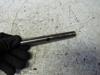 Picture of JI Case A37985 Shift Fork Rail Rod