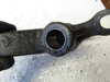 Picture of JI Case G14469 Clutch Throwout Lever Yoke Fork