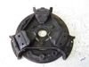 Picture of JI Case A37566 Clutch Pressure Plate
