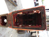 Picture of JI Case A37800 Transmission Differential Gearbox Housing