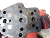 Picture of JI Case A35618 Remove SCV Hydraulic Valve FOR PARTS