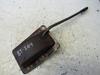 Picture of JI Case A38394 Oil Return Pan