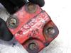 Picture of JI Case A36889 Pivot Shaft Bracket A36888