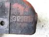 Picture of JI Case G2131 Generator Alternator Mounting Bracket