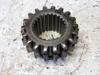 Picture of JI Case G10374 Gear 18T
