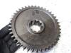 Picture of JI Case G10321 Gear 42T