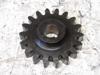 Picture of JI Case A35082 Hydraulic Pump Gear