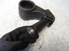 Picture of JI Case G10461 Rockshaft Crank Arm & Rod G30527