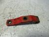 Picture of JI Case G16911 Lower Link Bracket
