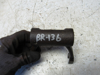 Picture of JI Case G10439 PTO Clutch Throwout Fork