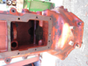 Picture of JI Case G1411 Clutch Transmission Torque Tube Housing