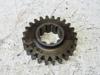 Picture of JI Case G10323 Gear 24T
