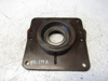 Picture of JI Case G30492 Side Bearing Carrier Housing
