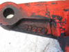 Picture of JI Case G1228 Front Axle Support