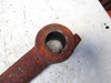 Picture of JI Case LH Left Steering Arm G15675