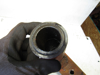 Picture of JI Case G13202 Axle Extension Tube Knee