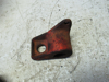 Picture of JI Case G1057 Brake Lever