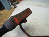 Picture of JI Case G1412 Clutch Pedal