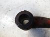 Picture of JI Case G13013 LH Left Brake Pedal G1073