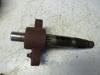 Picture of JI Case G10633 Steering Lever Shaft G13287
