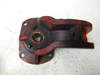 Picture of JI Case A35330 Axle Support Pivot
