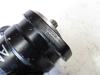 Picture of Toro 105-9845 Hydraulic Triple Gear Pump 4500D 4700D Groundsmaster