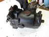 Picture of Toro 105-9846 Hydraulic Piston Drive Pump 4500D 4700D Groundsmaster